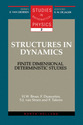 Structures in Dynamics