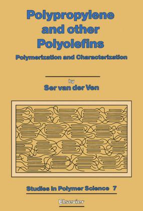 Polypropylene and other Polyolefins