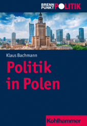 Politik in Polen