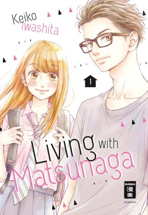 Living with Matsunaga