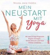 Mein Neustart mit Yoga Cover