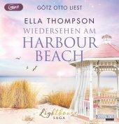 Wiedersehen am Harbour Beach, 1 MP3-CD