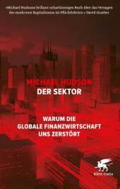 Der Sektor Cover