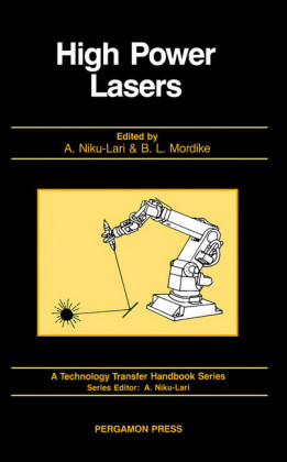 High Power Lasers