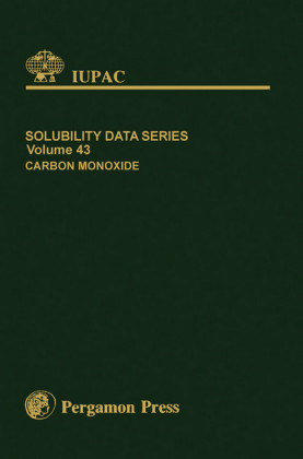 Solubility Data Series