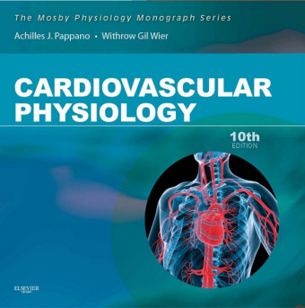 Cardiovascular Physiology E-Book
