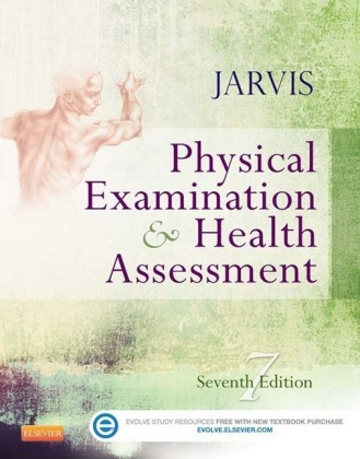 Physical Examination and Health Assessment -