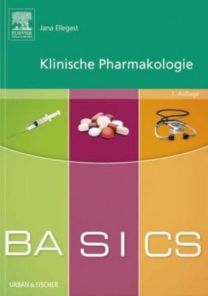 Ebook toxikologie download und pharmakologie