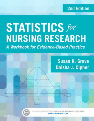 Statistics for Nursing Research