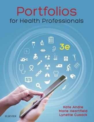 Portfolios for Health Professionals