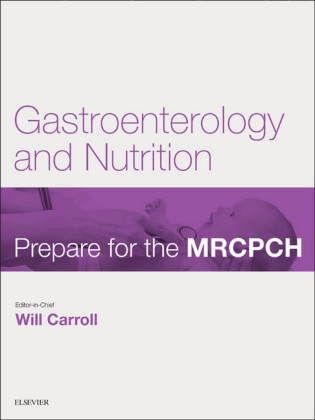 Gastroenterology & Nutrition