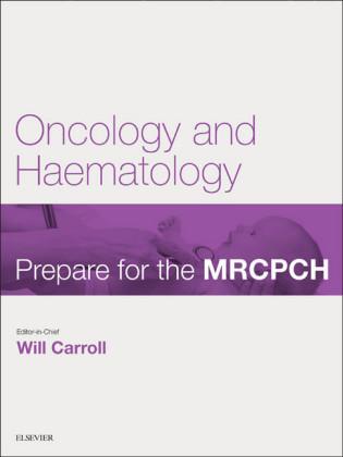 Oncology & Haematology