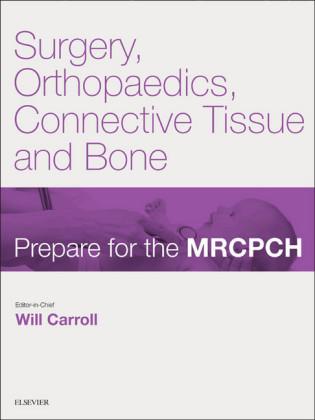 Surgery, Orthopaedics, Connective Tissue & Bone
