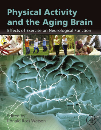 Physical Activity and the Aging Brain