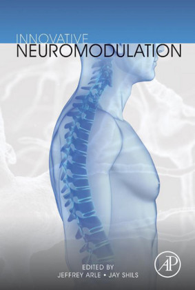 Innovative Neuromodulation