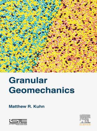Granular Geomechanics