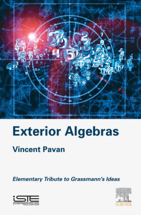 Exterior Algebras