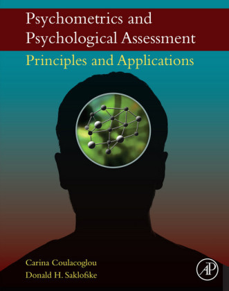 Psychometrics and Psychological Assessment