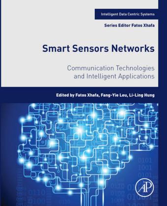 Smart Sensors Networks