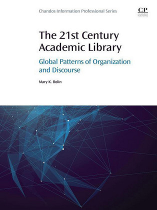 The 21st Century Academic Library