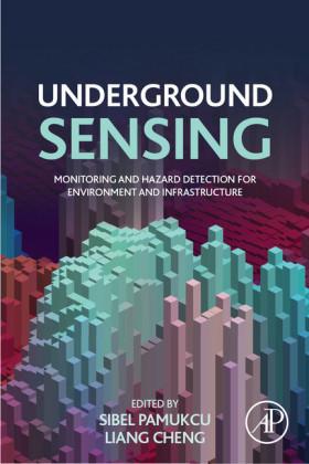 Underground Sensing