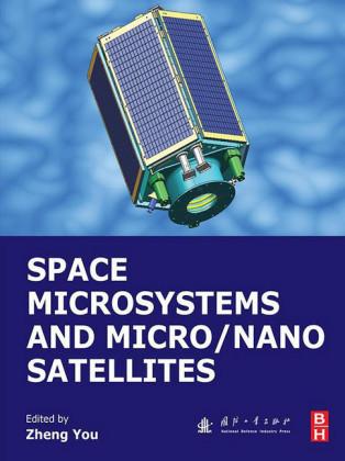 Space,Microsystems,and,Micro/Nano,Satellites