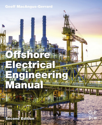 Offshore,Electrical,Engineering,Manual