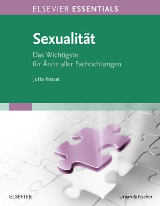 Elsevier Essentials Sexualität