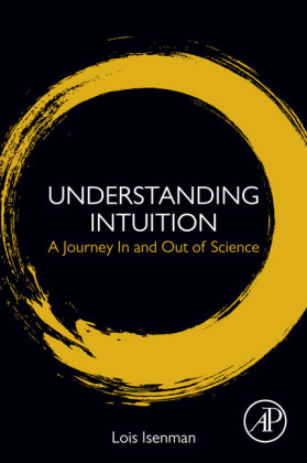 Understanding Intuition