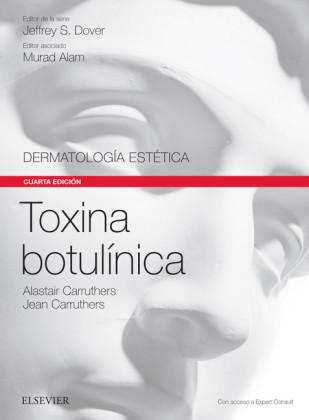 Toxina botulínica + ExpertConsult