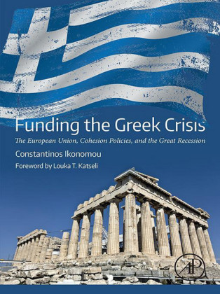 Funding the Greek Crisis