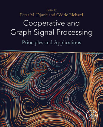 Cooperative and Graph Signal Processing