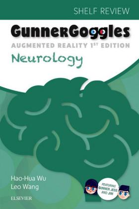 Gunner Goggles Neurology E-Book