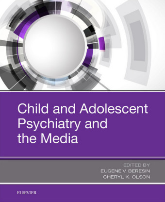 Child and Adolescent Psychiatry and the Media