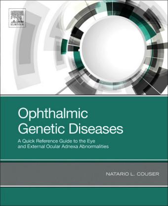 Ophthalmic Genetic Disease