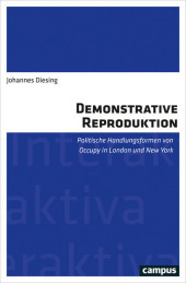 Demonstrative Reproduktion