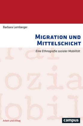 Migration und Mittelschicht