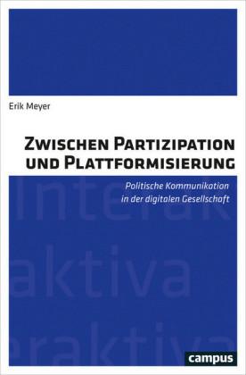 Zwischen Partizipation und Plattformisierung