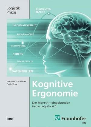 Kognitive Ergonomie