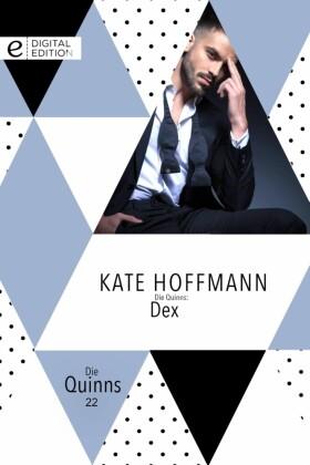 Die Quinns: Dex