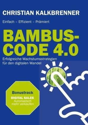 BAMBUS-CODE 4.0