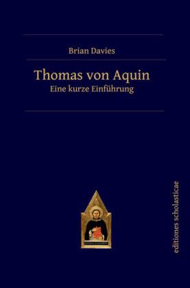 Thomas von Aquin