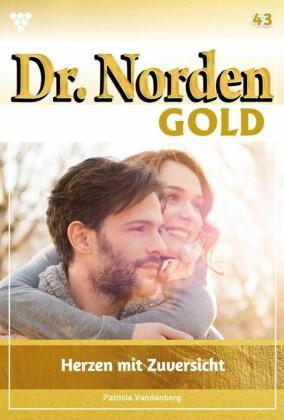 Sophienlust 391 - Familienroman