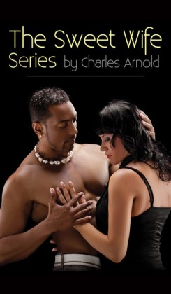 The Sweet Wife Series