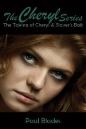 The Cheryl Series