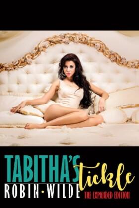 Tabitha's Tickle