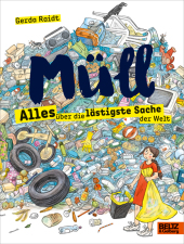 Müll Cover