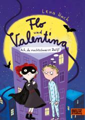 Flo und Valentina Cover