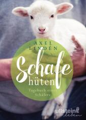Schafe hüten Cover