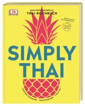 Simply Thai Cover